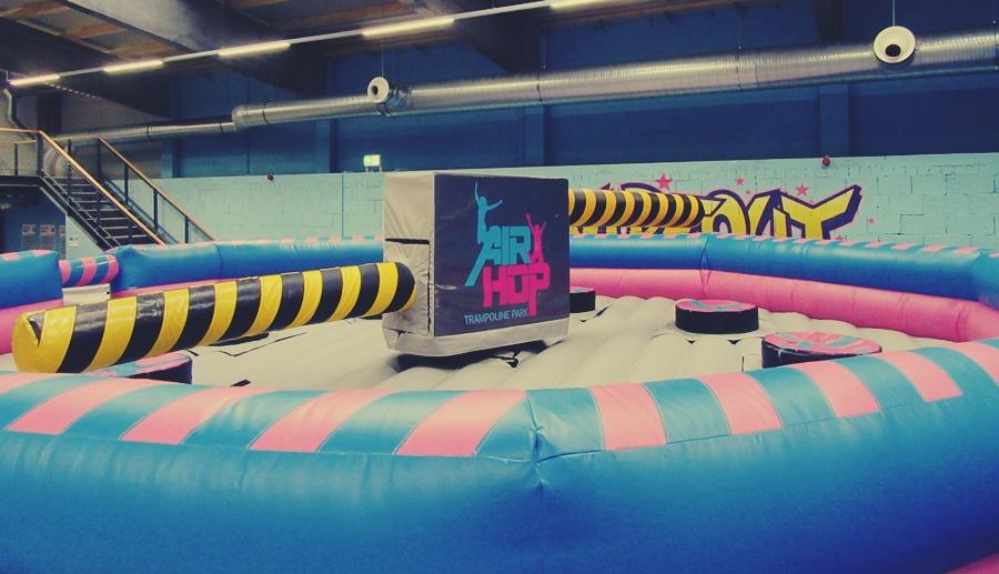 ideas4parents-airhop-trampolinpark-11