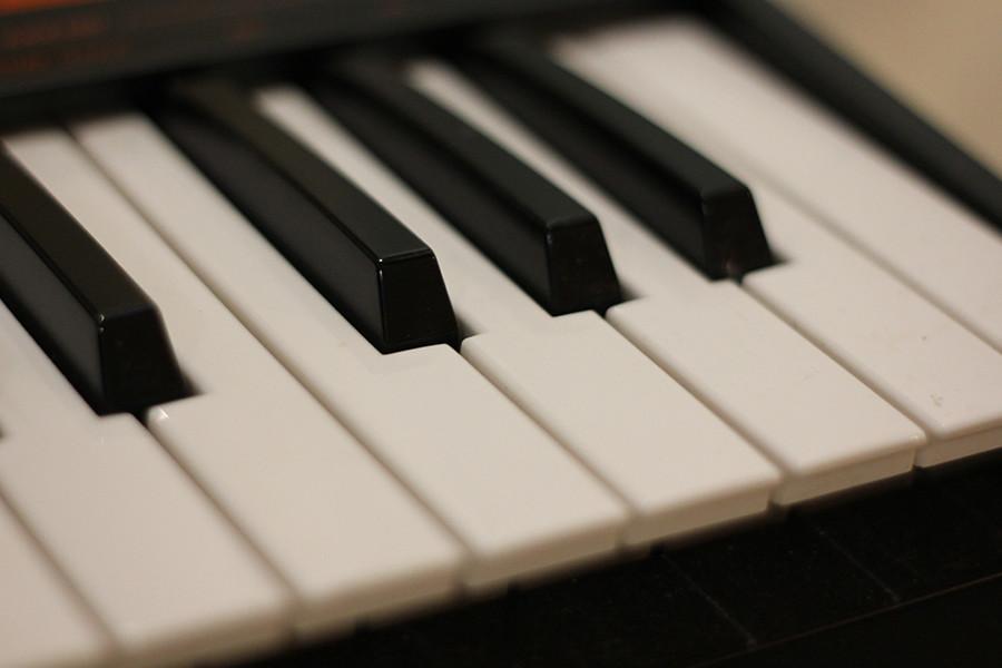 ideas4parents-musik-rhythmus-5