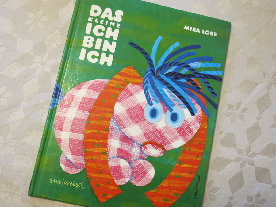ideas4parents_ichbinich_basteln-6