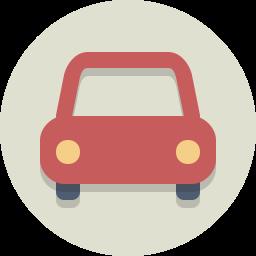 Autofahrten-ferien-spiele-ideas4parents