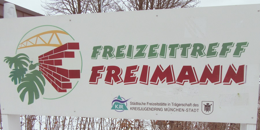 ideas4parents-freizeittreff-freimann-02