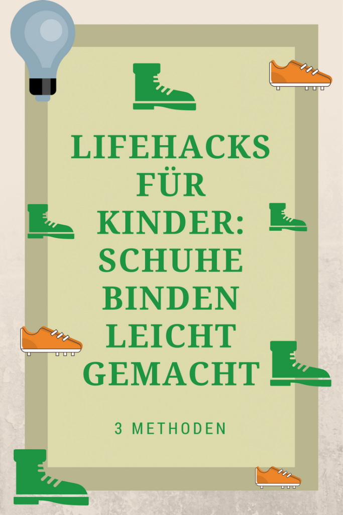 lifehacks-fuer-kinder-schuhe-binden-leicht-gemacht