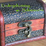 ideas4parents_Kindergeburtstag_Schatzsuche