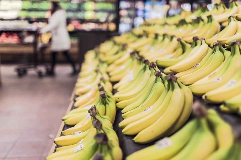 Nachhaltigkeit beim Einkauf – Zero Waste Supermärkte