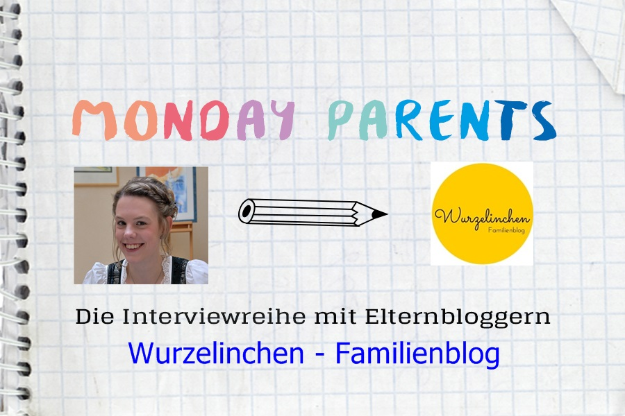 Monday Parents ideas4parents