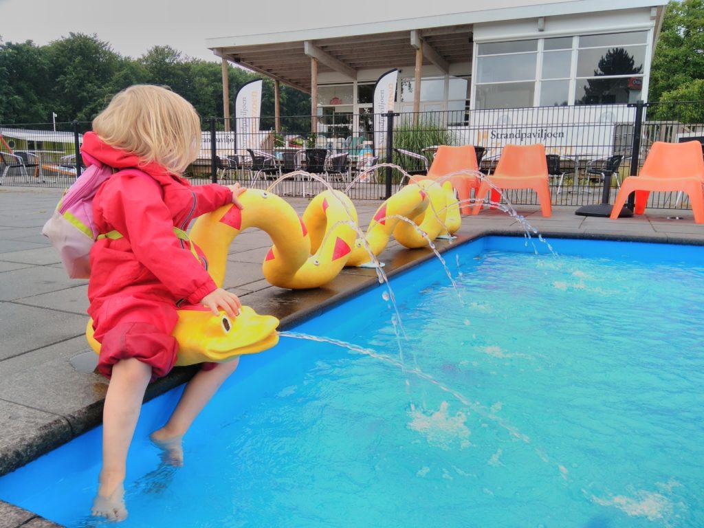 ideas4parents-entspannter-familienurlaub