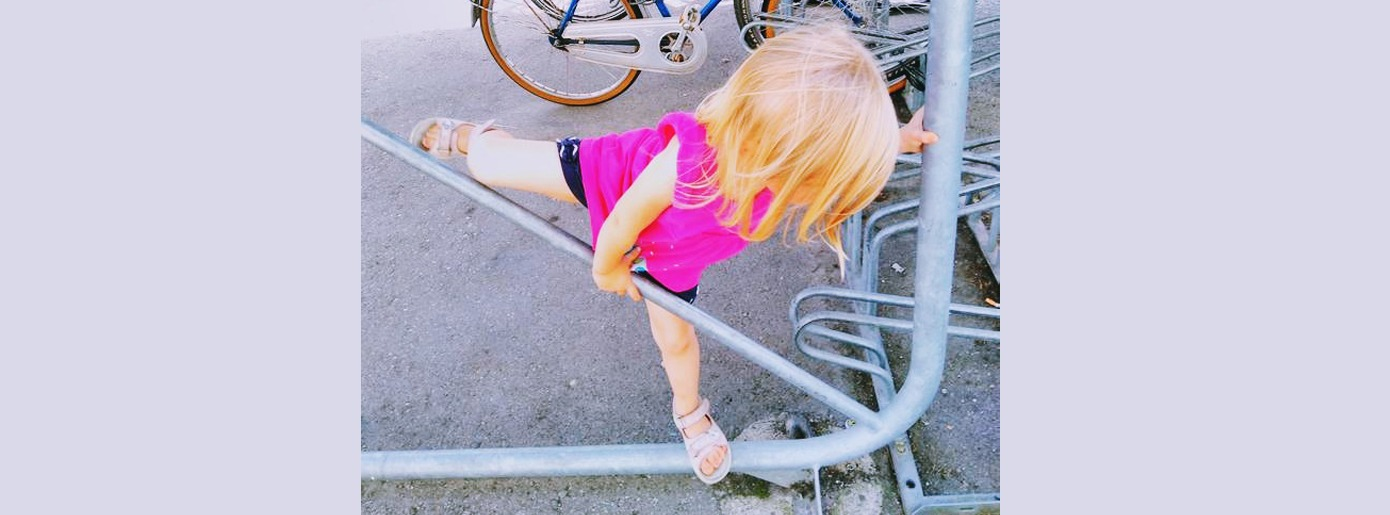 4 Stärken, die Kinder von heute brauchen