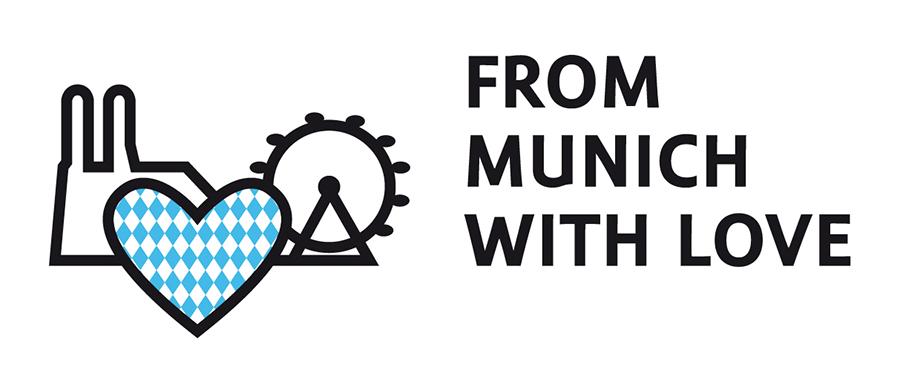 ideas4parents-frommunichwithlove-interview-mondayparents-2