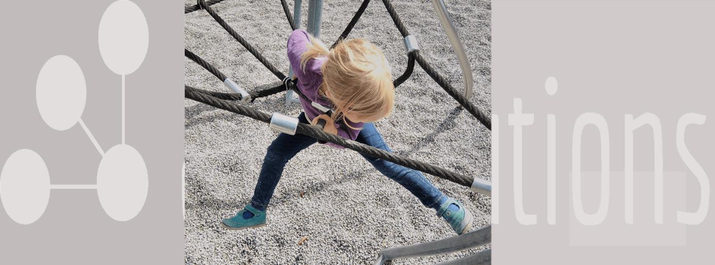 Wie wird mein Kind stark fürs Leben?