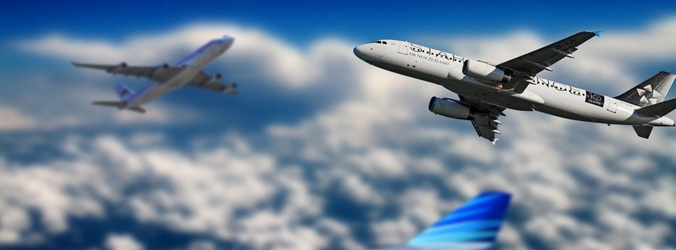 Unterwegs mit Kindern: 3 Survival Tipps + 3×6 Spiele für Auto/Zug/Flugzeug (Podcast)