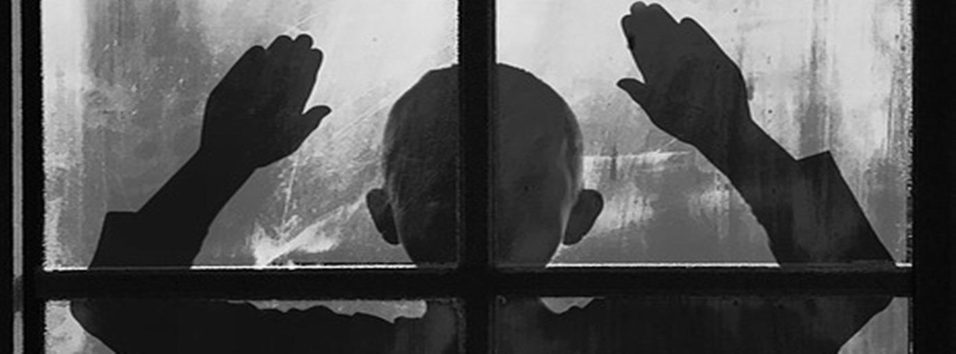 8 Ideen, um Angst bei Kindern zu begleiten (+Podcast)