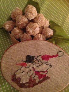 ideas4parents-weihnachten-rezept-schneebälle-vanille