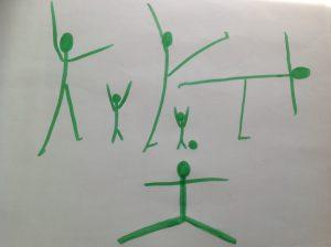 ideas4parents-kind-entwicklung-yoga-fasching-pirat-4.png