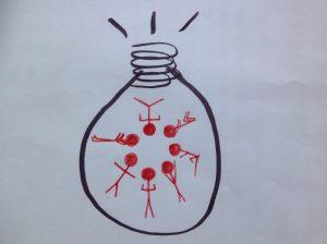 ideas4parents-lernen-kind-familie-3.png