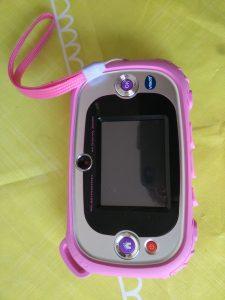 ideas4parents-medien-smartphone-tablet-1.png