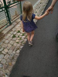 ideas4parents-widerstand-fuehren-familie-kinder-1.png