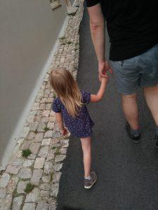 ideas4parents-widerstand-fuehren-familie-kinder-3.png