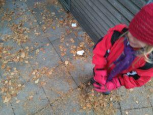 ideas4parents-kinder-vertrauen-gefuehle-familie-eltern.png