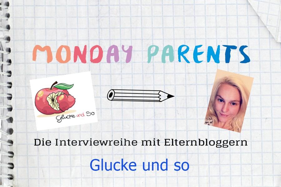 ideas4parents-glucke-und-so-mondayparents