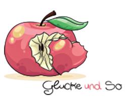 ideas4parents_mondayparents-gluckeundso-logo_250x210