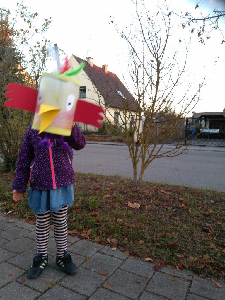 ideas4parents-aerger-eltern-beziehung-familie-energie-stress-begleitung.png