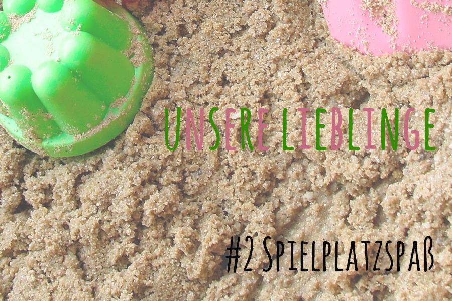 ideas4parents_unserelieblinge_spielplatzspass_blogbild