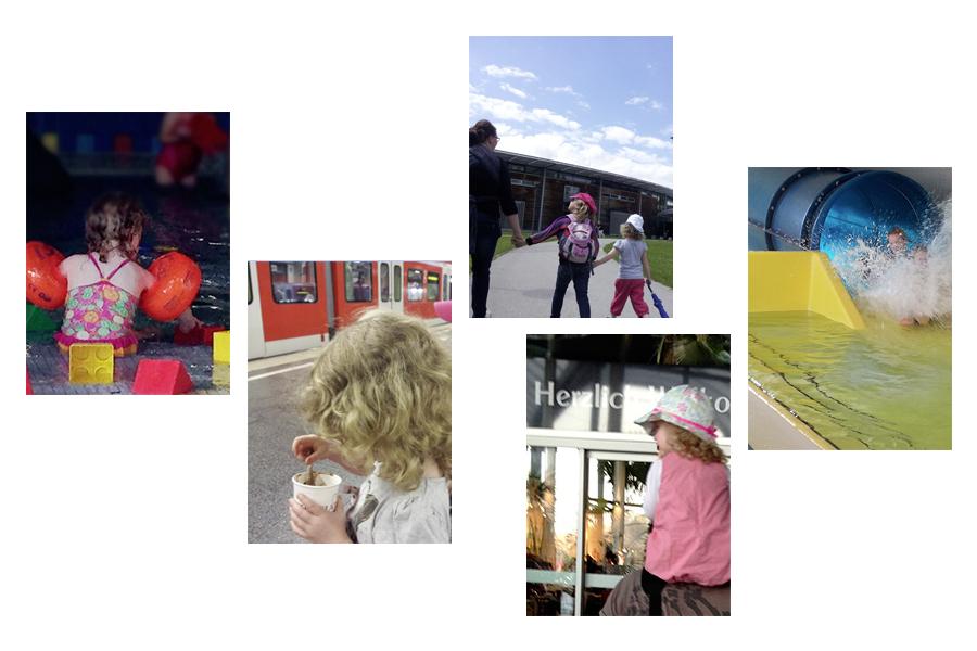 ideas4parents_collage