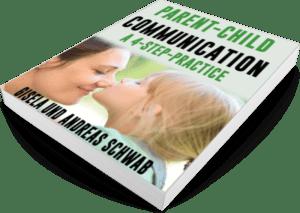 ebook-parent-kid-communication