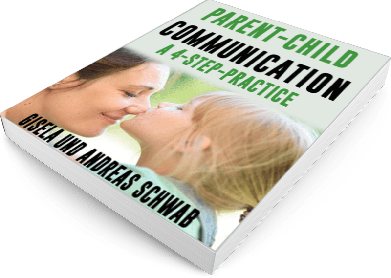ebook-parent-kid-communication